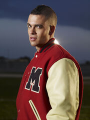 Noah-Puck-Puckerman-puck-8334754-1538-2048