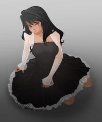 Elegance by spoonzmeister-d3fqj2a