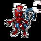 American Mewtwo