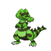 Croc Krokorok