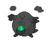 Planetary Guardian Chansey