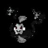 Reaper Cosmog