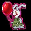 Clown Sliggoo