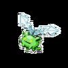 Field Hoppip