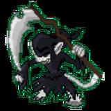 Reaper Infernape