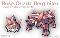 Quartzberg