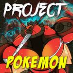 PP logo 1.9.0