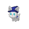 Wizard Lillipup