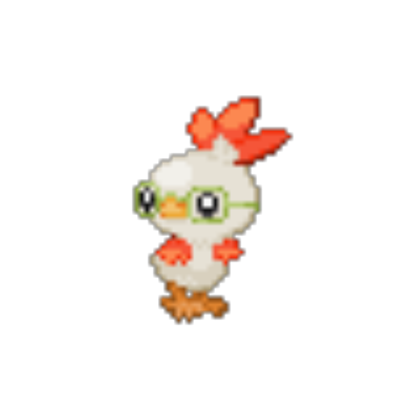 File:Sky's Falling Torchic.png