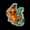 Halloween Mew