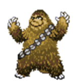 Teddy Bear Ursaring