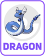 DragonButton