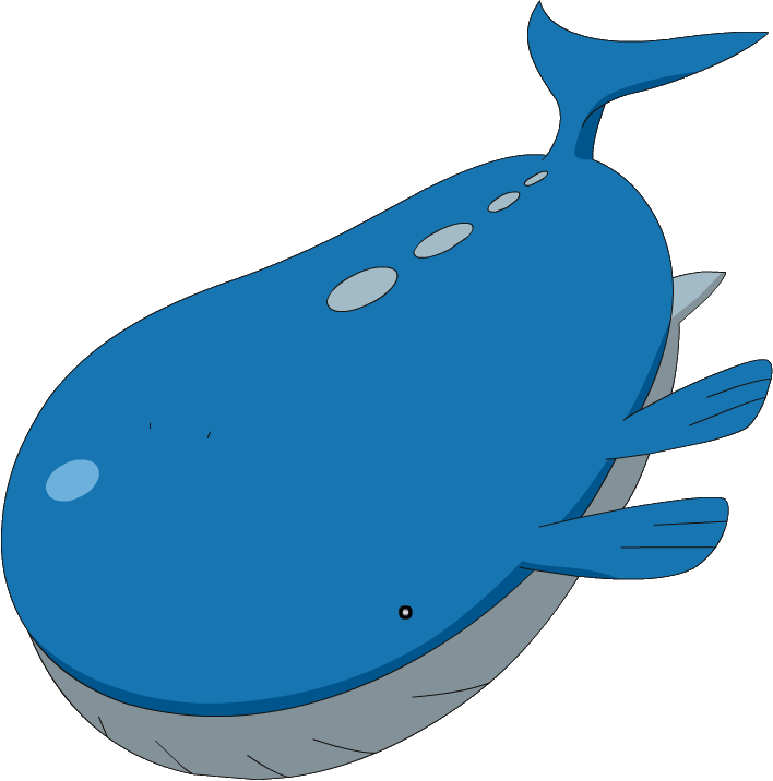 Wailord project pokemon wiki fandom powered by wikia for Electric fireplace wiki