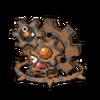 Steampunk Klinklang