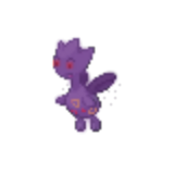 Blighted Togetic