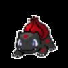 Dark Bulbasaur