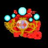 Divine Chandelure