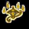Fear Lampent