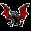 Malevolent Golbat