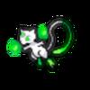 Nuclear Mew