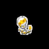 Angel Weedle