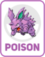 PoisonButton