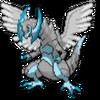 Angel Haxorus