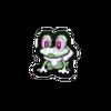 Frog Froakie
