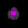 Black Hole Duosion