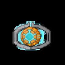 Cybertronian Cosmoem