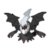 Bat Darkrai