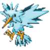 Freeze Zapdos