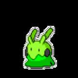 Slime Goomy