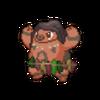Demigod Pignite