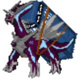 Time Lord Dialga