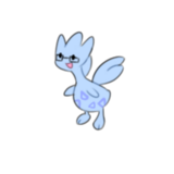Doodle Togetic