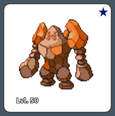 Regirock Shiny Example