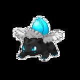 Illuminate Ivysaur