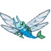 Dragonfly Vibrava