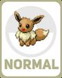 NormalButton