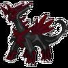 Devil Dialga