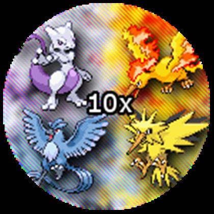 gamepass 6 kanto s legendaries project pokemon wiki fandom