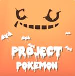 PP Halloween