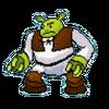 Ogre Regigigas