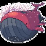 Galaxy Wailord