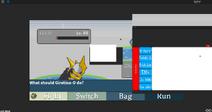 RobloxScreenShot20190121 133931457
