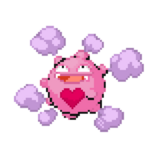 Love Koffing