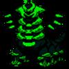 Radioactive Giratina