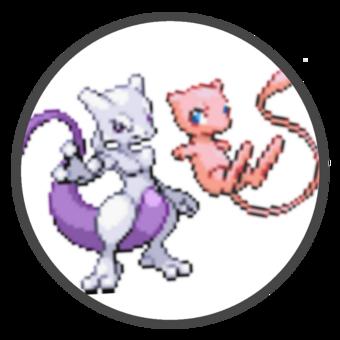 Legendaries And Mythicals Project Pokemon Wiki Fandom