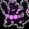 Obsidian Rhyperior